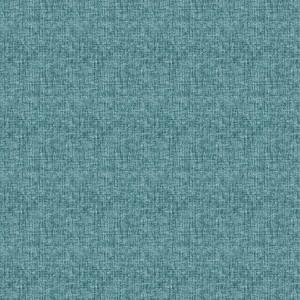 Ressource web texture