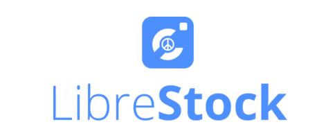 Ressource web d'images gratuites