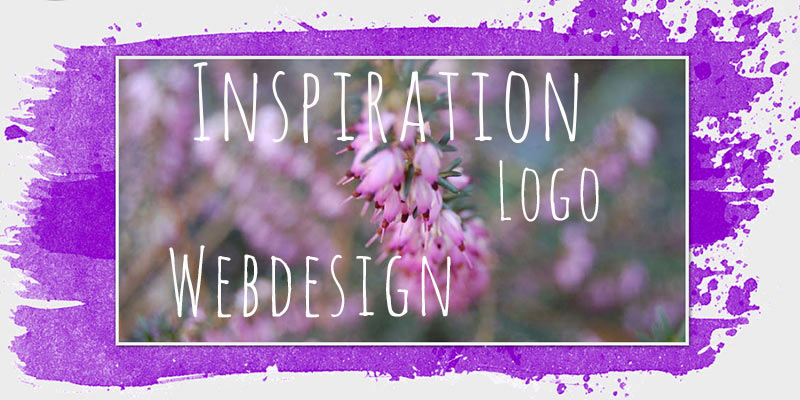 Inspiration sites web