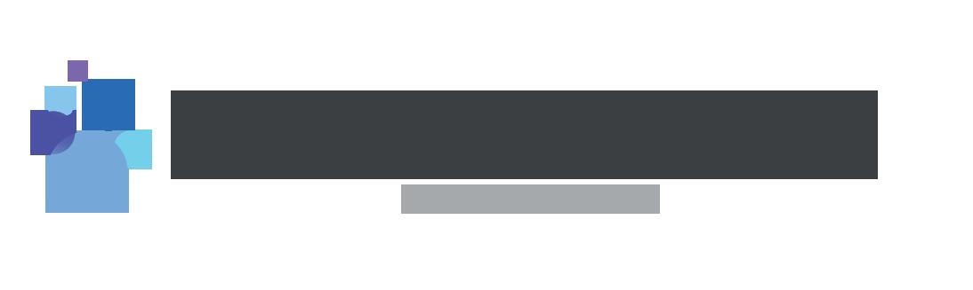 laurence stadelmann - photographe