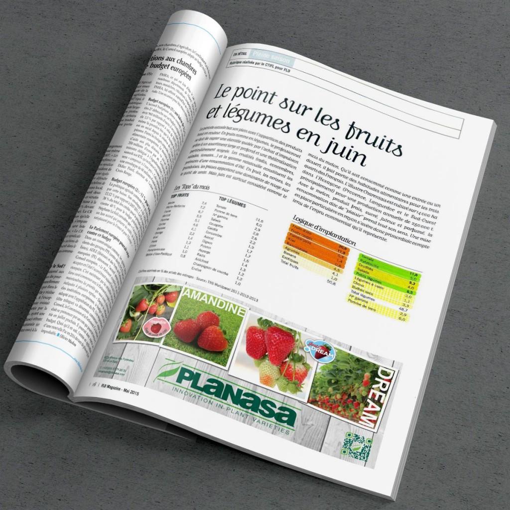 FLD Magazine-Mai2015-PLANASA