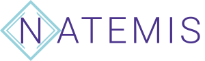 Logo Natemis