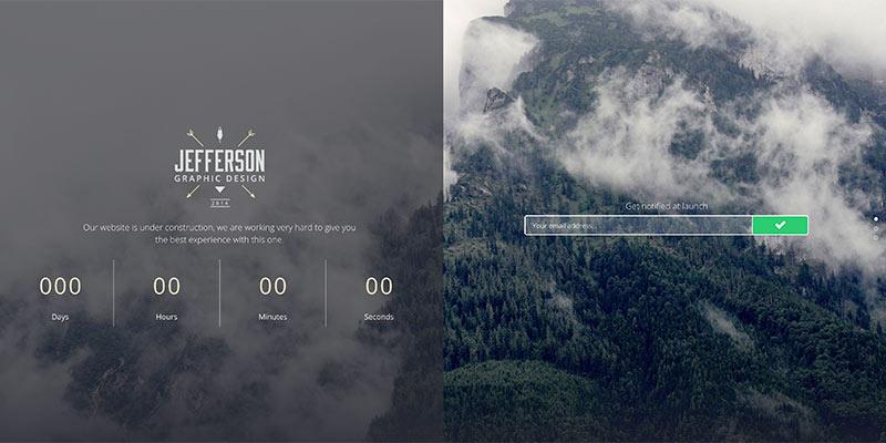 UX design et webdesign 2018